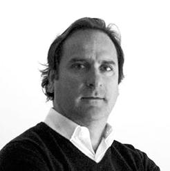 Jorge Castanheira