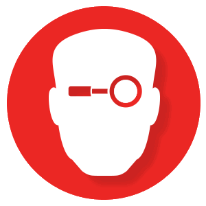 MindSEO Head Logo About Us