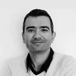 Paulo Pimenta